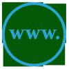 E-COMMERCE I PÀGINES WEB