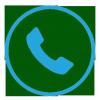TELECOMUNICACIONS I MÒBILS